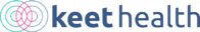 Keet-Logo_Color